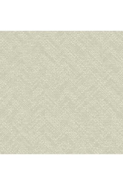 ADAWALL 1102 SERİ | COMPLEMENTARY DUVAR KAĞIDI (1102-1 : BEJ)
