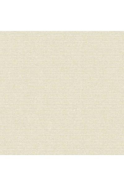 ADAWALL 1609 SERİ | PLANE SMOOTH TEXTILE TEXTURE DESENLİ DUVAR KAĞIDI (1609-2 : BEJ, KREM)